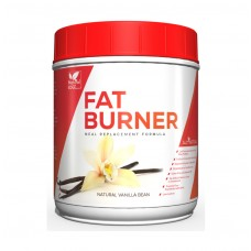 Fat Burner Grass Fed Whey Meal Replacement