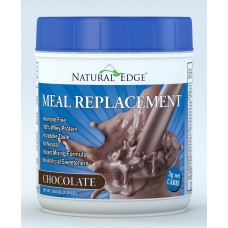 MRP - Meal Replacement Grass Fed Whey Protein