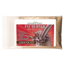 Sample - Fat Burner Meal Replacement