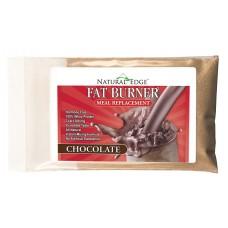 Sample - Fat Burner Meal Replacement