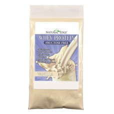 Sample - Fructose Free Whey Protein