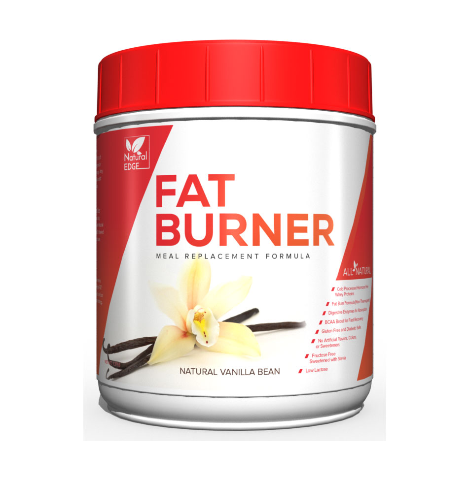 fat burner grass fed whey meal replacement. Black Bedroom Furniture Sets. Home Design Ideas